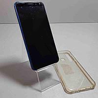 Б/У Huawei P20 Pro (копия)