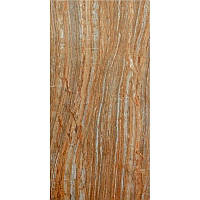 Плитка для стен Vivacer Rome 63057B 30*60 см