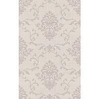 Плитка для стен Kerama Marazzi Дарлингтон 6262 25*40 см