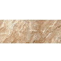 Плитка для стен Inter Сerama Viking 102022 23*60 темный беж