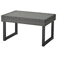IKEA Стол садовый SOLLERÖN (404.245.92)