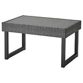 IKEA Стіл садовий SOLLERÖN (404.245.92)