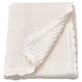 IKEA Одеяло GULSPARV  404.271.09)