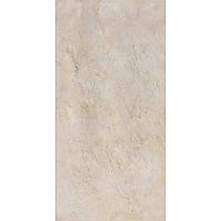 Плитка для стен Атем Ariadna B 29,5*59,5 бежевая