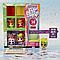 Игровой набор Hasbro Littlest Pet Shop петов в холодильнике Кулер Крю (E5478_E5620), фото 3