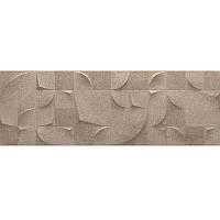 Плитка для стен Baldocer Icon Taupe Shape 30*90 см
