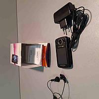Б/У Sony Ericsson W100i Spiro