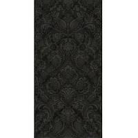 Плитка для стен Kerama Marazzi Даниэле 11108R 30*60 черная