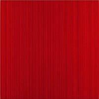 Плитка для пола Атем Vitel K 40*40 красная