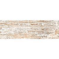 Плитка для пола Inter Сerama Original 58071 15*50 светло-серая
