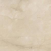 Плитка для пола Baldocer Bernini 44,7*44,7 см
