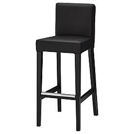 IKEA Стул барный HENRIKSDAL ( 903.199.18)