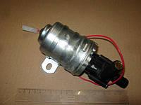 Электронасос отопителя салона ГАЗ 3302 под шланг Dвнут.16 мм (DECARO). 32.3780