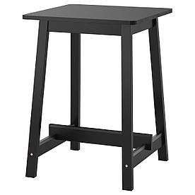 IKEA Барний стіл NORRÅKER (403.390.04)