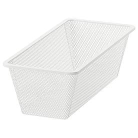IKEA Корзина JONAXEL ( 904.199.65)