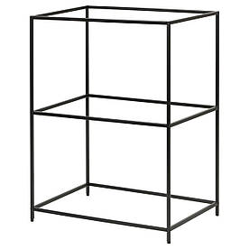 IKEA Подставка SAMMANHANG ( 204.120.95)