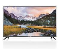 Телевизор LG 49LB550V (100Гц, Full HD) , фото 1
