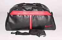 Женская сумка Nike P01