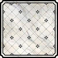 Грес Керамин Пьемонт 7 40*40 серый