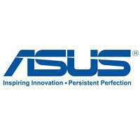 Блоки питания для ноутбуков Asus 19V 4.74A 90W 5.5x2.5