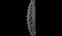 ARP Затыльник FAB для прикладов GL-SHOCK, GL-MAG, GK-MAG, черный, фото 1