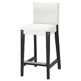 IKEA Стілець барний HENRIKSDAL ( 304.261.34)