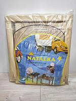 Детский стульчик для кормления  Наталка (Украина),рисунки разные арт 7590.,рисунки разные арт 75901. 4