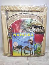 Детский стульчик для кормления  Наталка (Украина),рисунки разные арт 7590.,рисунки разные арт 75901. 5