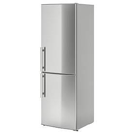IKEA Холодильник KYLIG ( 502.823.56)