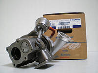 Турбокомпрессор Deutz TCD2012L6, Volvo-Penta TAD650VE, TAD650VE 04290808, 04290808KZ, 4290808KZ, 4290808