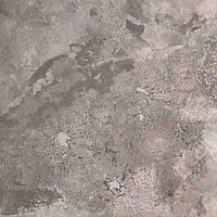 Керамогранит 6601 60*60 серый