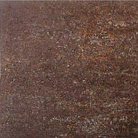 Грес Niagara Falls 6615 60*60 коричневый