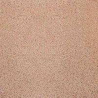 Грес Sahara Granular GB6603 (PG60315) 60*60 светло-коричневый