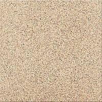 Керамогранит Cersanit Milton beige 1с 29,8*29,8 см
