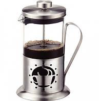 Пресс для чая и кофе заварник 0,35 л Peterhof PH-12528