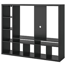 IKEA Модульна вітальня LAPPLAND (302.851.53)