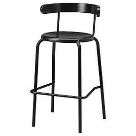 IKEA Стілець барний YNGVAR (604.007.45)