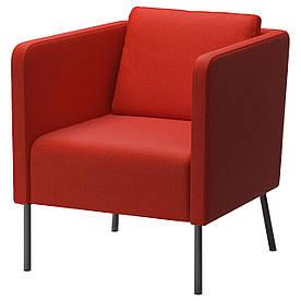 IKEA Кресло EKERÖ ( 802.628.80)