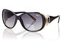 Женские брендовые очки Chopard 077g SKL26-146083