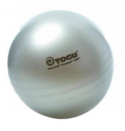 Мяч для тренировки Togu Pushball ABS 100см до 250 кг, фото 2