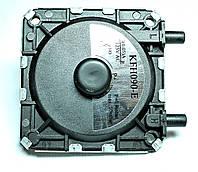 Прессостат давления дыма P 0.9 mbar max 10 mbar Nobel,Reins,Solly,Zoom,Exprrt