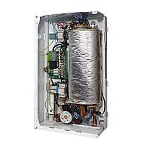 Котел электрический Protherm Скат 28 КЕ/14, фото 2
