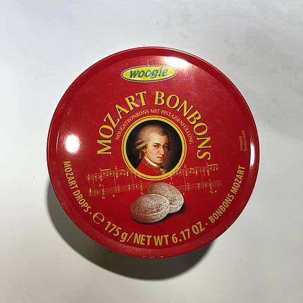 Леденцы «Mozart bonbons», «Woogie», 175 г., фото 2