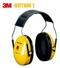 Наушники Optime I H510A-401-GU