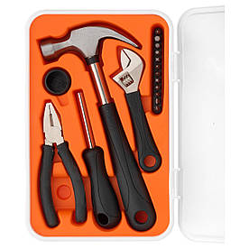 IKEA Комплект инструментов FIXA ( 001.692.54)