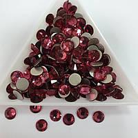 """Стразы ss20 Rose (5,0мм) 1400шт """"Crystal Premium"""""""