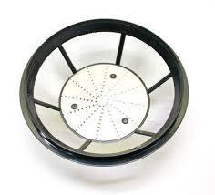 Сито, фильтр терка для соковыжималки Zelmer 176.0070  00798230