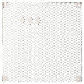IKEA Доска для заметок SÖDERGARN (104.338.28)