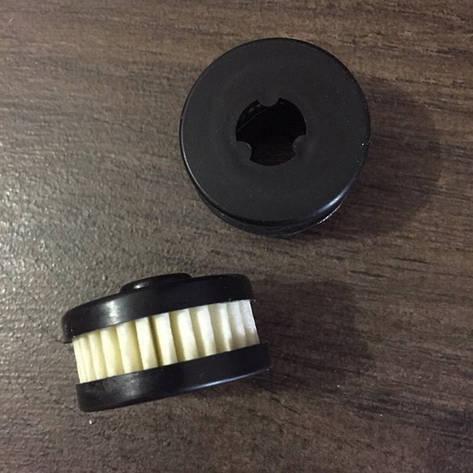 Фильтр в клапан газа Atiker,Mimgas, фото 2