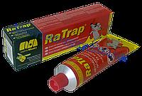 RaTrap Клей 135 г от крыс и насекомых с приманкой оригинал